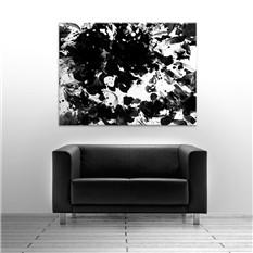 Набор для влюбленных Love as art (цвет: черный)