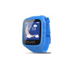Детские часы-телефон с LBS-трекингом Elari KidPhone