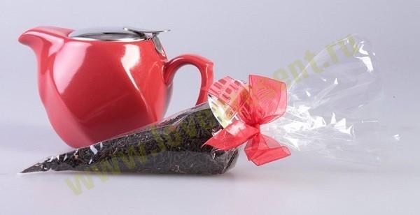 Подарочный набор Rouge