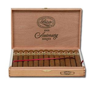 Никарагуанские сигары Padron 1964 Anniversary Imperial