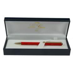 Шариковая ручка Сюрприз