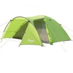 Палатка Sahara-4 Premier (PR S-4)
