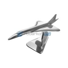 Интерьерная модель самолета Concorde