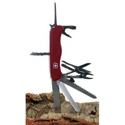 Солдатский нож Victorinox