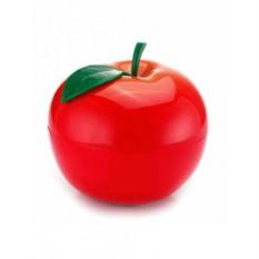 Крем для рук Красное яблоко