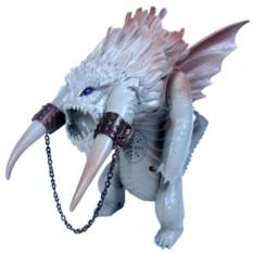 Фигурка Dragons Большой ледяной дракон
