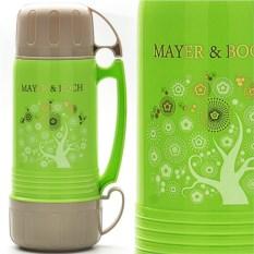 Термос Mayer & Boch