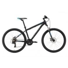 Горный велосипед Silverback Slade 5 (2016)