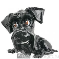 Фигурка собаки Harvey