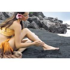 Аюрведический spa массаж «Три жемчужины»