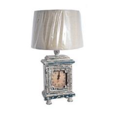 Настольная лампа Stone