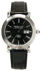 Мужские наручные часы Haas & Cie SBNH 003 ZBA