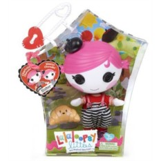 Игрушка кукла Lalaloopsy Littles Мим