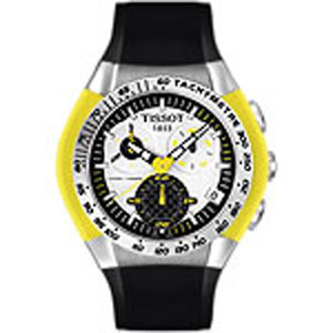 Часы мужские «Tissot»