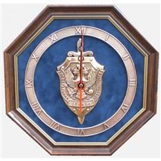 Часы Эмблема ФСБ