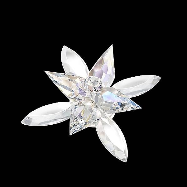 Солнечная орхидея (кристалл)