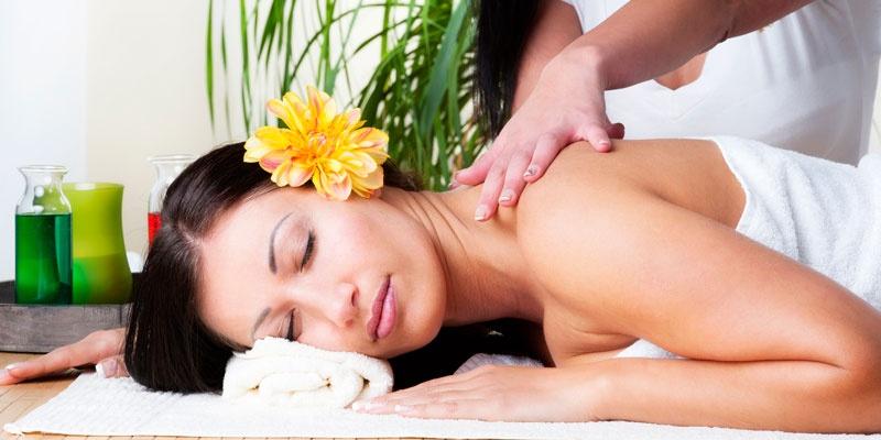 Сертификат Тайский массаж «Поверья тайских трав»