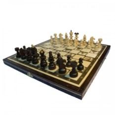 Шахматы Империя, 35 см