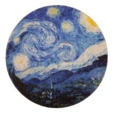 Значок WafWaf Звездная ночь