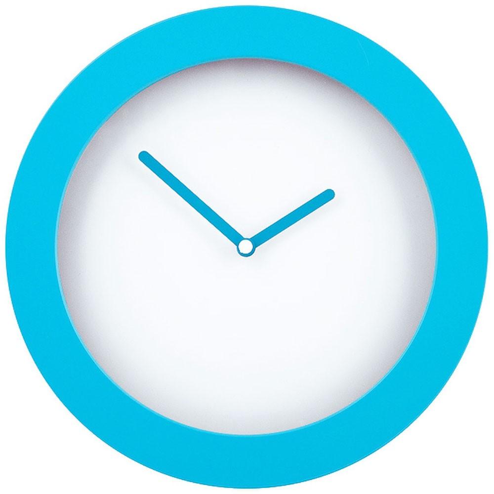 Настенные часы Modern