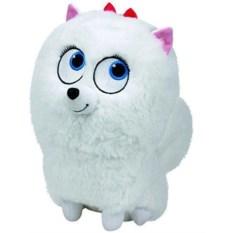 Плюшевая игрушка Гиджет. Тайная жизнь домашних животных