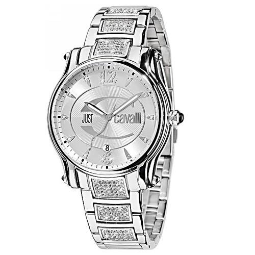 Часы Just Cavalli JC-ECLIPSE 7253 168 515