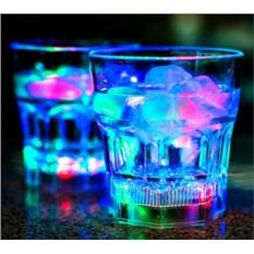 Комплект из 2 стаканов Мейс