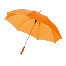 Зонт-трость Scenic