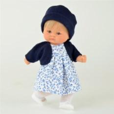 Кукла ASI Пупсик