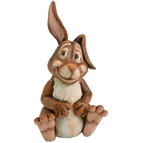 Комичная фигурка Кролик Питер, 21 см