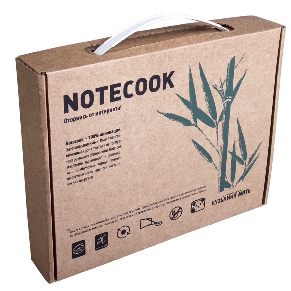 Доска Notecook