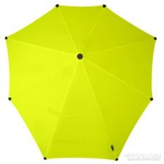 Зонт-трость Senz Original (цвет: bright yellow)