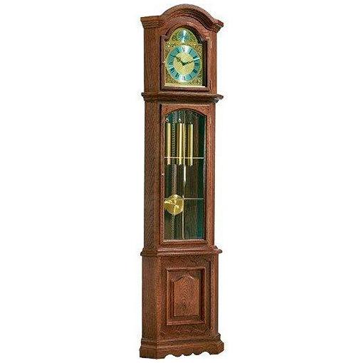 Напольные часы Hermle 01052-070451