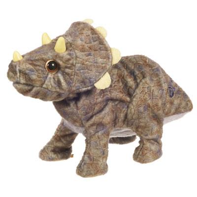Игрушка «Динозаврик»