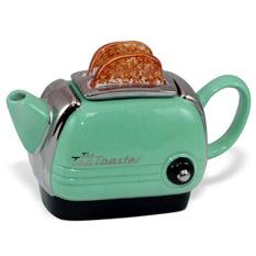 Чудо-чайник «Тостер мини»
