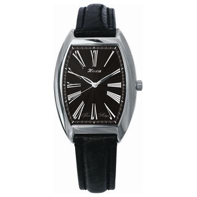 Мужские серебряные часы «НИКА» — «Оскар»