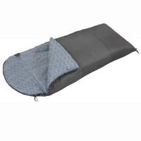 Спальный мешок Nova Tour (Одеяло с подголовником 450 XL)