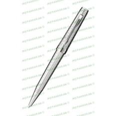 Шариковая ручка Parker Premier Deluxe Graduated Chiselling