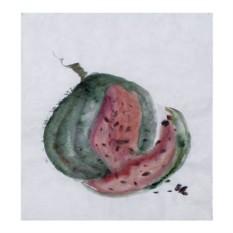 Картина Арбуз (Watermelon)