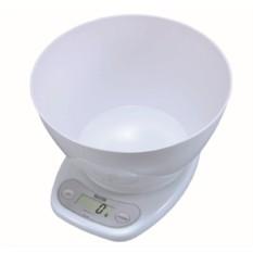 Электронные кухонные весы Tanita KD-406