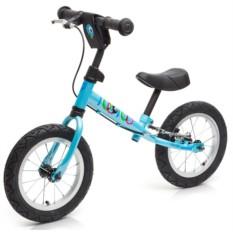 Велокат Yedoo Too Too B