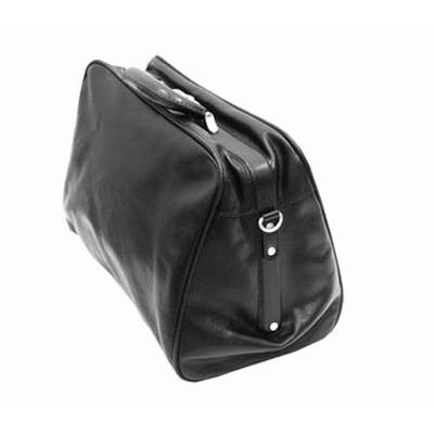 Дорожная сумка Lisca Nero