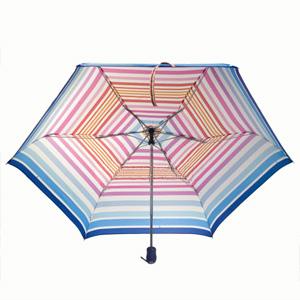 Зонт женский «Breeze» (автомат)