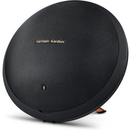 Акустическая система Harman Kardon Onyx Studio2 (Black/Gold)