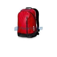 Рюкзак Cascade, красный