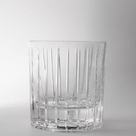 Вращающийся стакан SHTOX