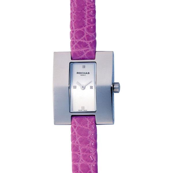 Часы женские «Rochas»