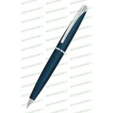 Шариковая ручка Cross ATX Juniper Blue