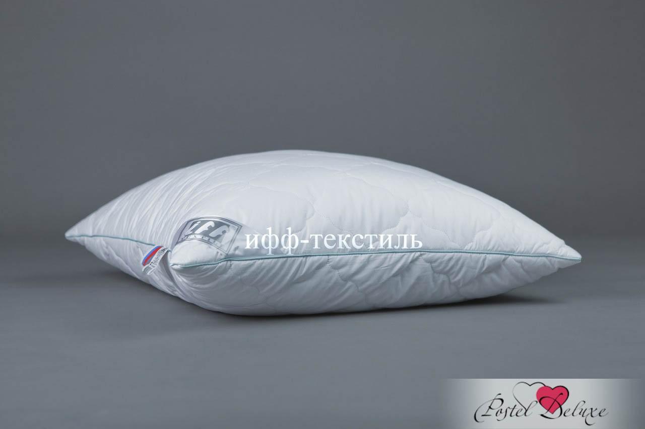 Подушка Эвкалипт Экстра - Класс (50x70 см)