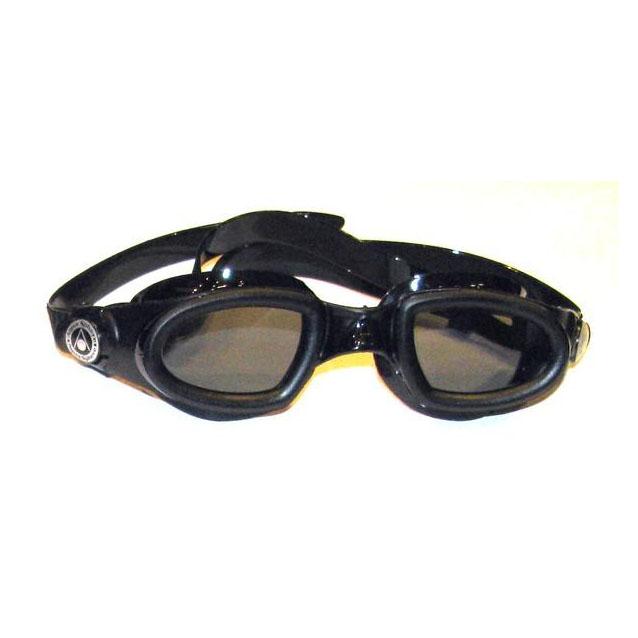 Очки для плавания Mako